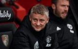Man Utd đạt thỏa thuận hợp đồng, đón tân binh mùa Đông đầu tiên