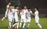 Báo châu Á khẳng định 1 điều về U19 Việt Nam sau trận thắng Mông Cổ