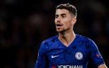 7 cầu thủ người Ý đang chơi bóng ở Premier League: Bộ đôi của Chelsea