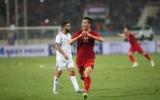 Cục diện bảng G thế nào sau khi Việt Nam thắng, Thái Lan bại?