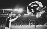 10 khoảnh khắc ấn tượng của Juventus trong tháng 10: Người hùng Ronaldo