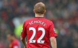 Điều gì đã xảy ra với tất thảy 15 tân binh mùa Đông của Man Utd?