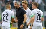 'Vị tướng tài' từng được MU chú ý đang khiến Bayern 'tâm phục khẩu phục'