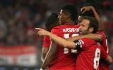 3 điểm đến trong mơ dành cho 'thần đồng trăm triệu' của Dortmund