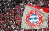 Đội hình xuất sắc nhất mọi thời đại Bayern Munich: Không Neuer hay Lewandowski