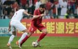 Không phải Nhật Bản hay Hàn Quốc, đây mới là 2 đội bóng tạo địa chấn tại VL World Cup