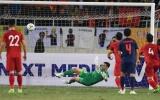 Trang chủ AFC chỉ ra cầu thủ xuất sắc nhất ĐT Việt Nam trận gặp Thái Lan