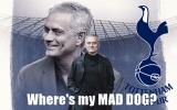 Đây! Quái vật đắt giá nhất lịch sử sẽ là 'mad dog' của Mourinho