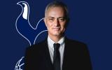 Sự thật nào đằng sau quyết định bổ nhiệm Mourinho của Tottenham?