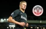 Chuyển nhượng 01/12: Siêu HLV gật đầu thay Solskjaer, M.U ký gấp 'Rooney 2.0'; Cú sốc Pochettino!