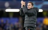 Thỏa sức mua sắm, Lampard sẽ chiêu mộ ai?