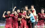 19h00 ngày 10/12, U22 Việt Nam vs U22 Indonesia: Viết nên trang sử vàng
