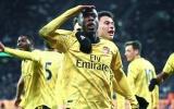 Bạn đã hiểu vì sao Arsenal 'bất ngờ' cắt chuỗi 42 năm đau khổ?
