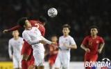 Báo Indonesia: U22 Việt Nam quá mạnh, Garuda thua không lời bào chữa