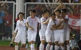 HLV Park Hang-seo và 4 lựa chọn đi SEA Games gây tranh cãi từ đầu nhưng thành công mỹ mãn