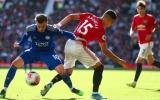 Chuyển nhượng 13/12: Chốt giá khủng Maddison, M.U ký gấp 'Ballack 2.0'; Liverpool đạt thỏa thuận tân binh gây sốc