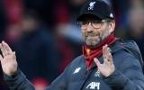 Điểm tin tối 14/12: 'Tôi sợ sự nghiệp ở M.U kết thúc'; Liverpool ký xong 2 HĐ mới