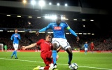 Man Utd rất nhanh, ký xong 'bom tấn' thứ 2 ở hàng thủ