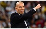 Chi 257 triệu, Zidane mang 'siêu bom tấn' về Real khiến La Liga phát cuồng