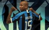 5 gương mặt đang trở thành nạn nhân của Ashley Young tại Inter Milan