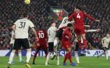 Solskjaer đúng đắn, Man Utd thoát 'cơn thịnh nộ' từ Liverpool