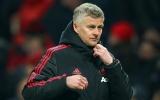 CHÍNH THỨC! 'Niềm cảm hứng của Man Utd' rời Old Trafford