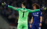 Vì sao Kepa Arrizabalaga chịu tỷ lệ cản phá tệ nhất Premier League?