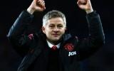 XONG! Man United ký hợp đồng với 'Rooney mới'