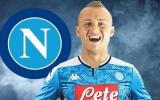 12 thương vụ được hoàn tất ở Serie A mà có thể bạn đã bỏ lỡ: Đoạn kết cho cựu sao Tottenham
