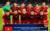 """Bóng đá Việt Nam làm gì để """"hóa rồng"""" trong năm 2020?"""