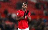 'Siêu cò' lên tiếng, chốt xong tương lai Pogba ở Man Utd!