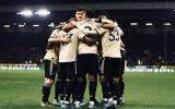 Nếu Man Utd không thắng Tranmere Rovers, chuyện gì sẽ xảy ra?
