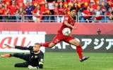 """Đội tuyển Việt Nam và 4 sự """"tái xuất"""" mang tính bước ngoặt"""
