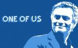 Đội hình 'môn đệ' của Jose Mourinho siêu chất: 3 tuyến 'quái vật'