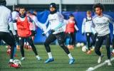 'Messi của Pep' trở lại, Man City sẵn sàng hủy diệt Man Utd