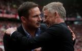 Đại chiến Chelsea - Man Utd và những kịch bản có thể xảy ra