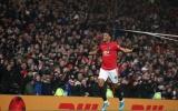 Man Utd và 3 nhân tố cần phải 'bùng cháy' sau kỳ nghỉ Đông