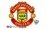 Cười té ghế với loạt ảnh chế Man Utd hạ Chelsea