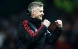 CĐV Man Utd phát cuồng: 'Nhạc trưởng; Cầu thủ xuất sắc nhất đội'