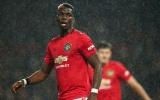 Man Utd chốt ký 'siêu tiền vệ' tống tiễn Pogba, HĐ kỷ lục 150 triệu