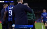Atalanta đánh bại Valencia và đây là khoảnh khắc khiến cả châu Âu trầm trồ