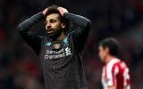 CĐV Liverpool phẫn nộ: 'Hắn ta chẳng khác một con chuột, kẻ anti bóng đá!'