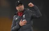Xác nhận, từ chối Bayern, 'sát thủ' 75 triệu dọn vali đến Liverpool