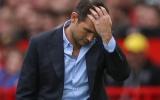 Đại họa giáng xuống Chelsea, vé Champions League nguy trong sớm tối