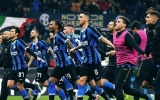 Hãy nhìn xem! Inter Milan đang chuẩn bị 'Chelsea hóa'