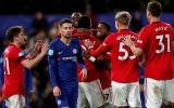 'Quái thú khổng lồ' trở lại, bản hợp đồng hoàn hảo cho Man Utd?