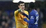 11 con số trước thềm derby London: Tottenham 2 mặt, nỗi nhớ đại pháo 2 nòng