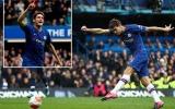 Ác mộng 'kèo trái', Jose Mourinho nhận thất bại cay đắng tại mái nhà xưa