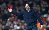 Chi 150 triệu, Arsenal đón 'siêu hợp đồng' đắt hơn cả Jadon Sancho