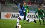 Chuyện Inter Milan: Ban lãnh đạo sai lầm, Lukaku 'lãnh đủ'